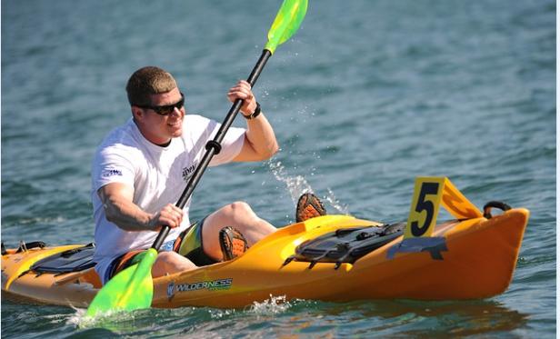 best-fishing-kayak-1