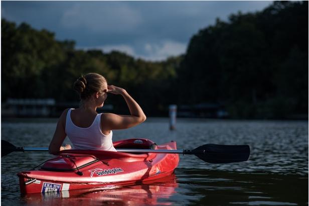 best-fishing-kayak-2