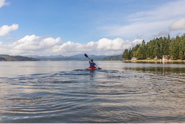 best-fishing-kayak-3