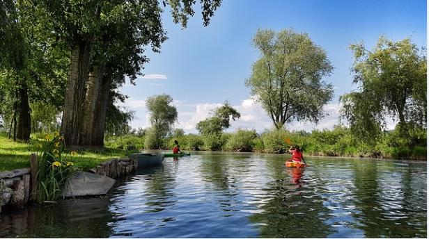 best-fishing-kayak-5
