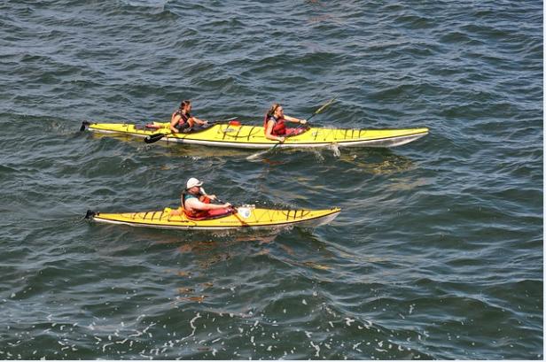 best-fishing-kayak-6