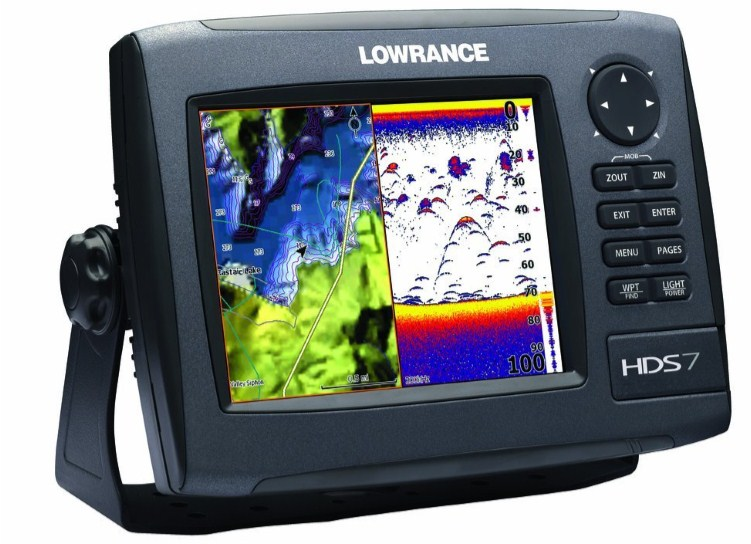 How to buy the best sonar fish finder as per your requirements